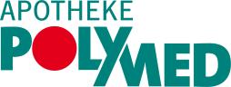 Apotheke Polymed, Chemnitz